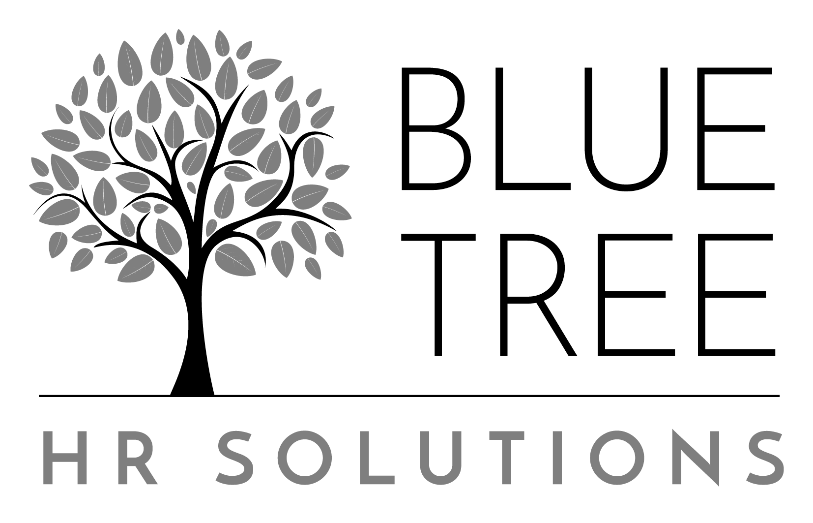 Blue Tree HR Solutions
